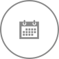 Astrosolar